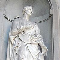 Vì sao Columbus tìm ra châu Mỹ nhưng tên của ông không được đặt cho châu lục này?