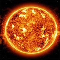 10 hiện tượng tự nhiên kỳ lạ chưa thể lý giải trong Hệ Mặt trời