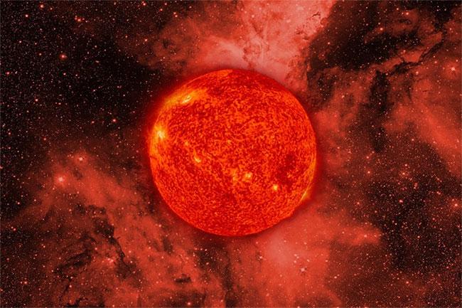 Liệu Mặt Trời chúng ta có đang thất lạc một người anh em song sinh từ thuở mới hình thành