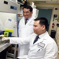 Gene của bạn được giải mã như thế nào để phát hiện sớm ung thư?