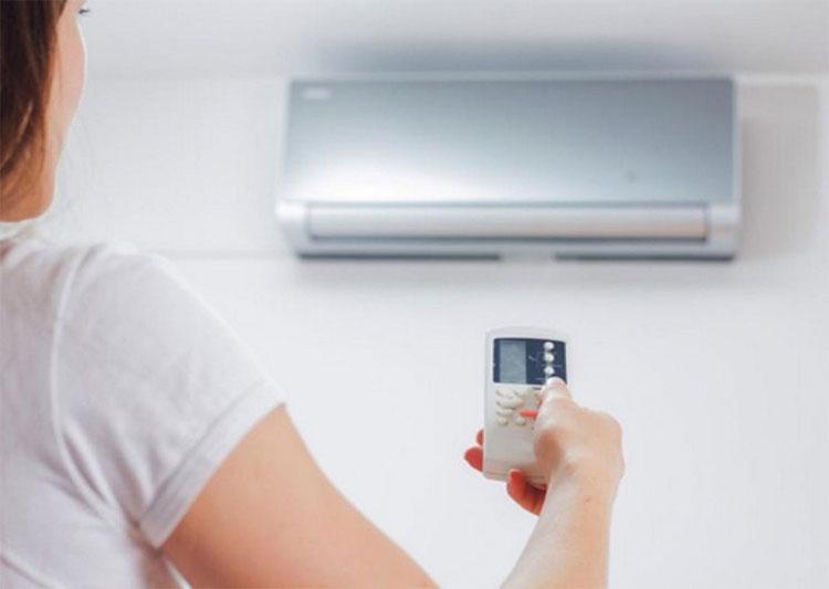 Điều gì khiến điều hòa nhiệt độ không đủ mát trong những ngày nắng nóng cao điểm?