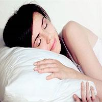 Vì sao ngủ không nên dùng gối?