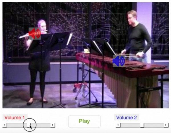 Trong tương lai, các phần mềm có sự hỗ trợ của AI được kỳ vọng sẽ cách mạng hóa ngành công nghiệp âm nhạc.