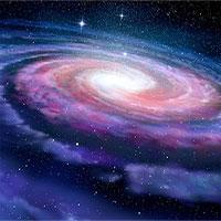 Mất bao lâu để đi xuyên Ngân Hà rộng lớn với tốc độ ánh sáng?