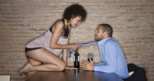 Trong ICD-11 không có chứng nghiện sex, mà là CSBD - Rối loạn hành vi tình dục cưỡng chế.