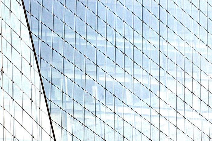 Các nhà khoa học Trung Quốc đã phát triển thành công lớp phủ cửa sổ mới giúp vừa điều chỉnh được nhiệt độ bên trong tòa nhà