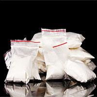 """Các nhà khoa học Bỉ tìm thấy """"gene cocain"""""""