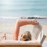 """""""Vitamin biển"""" tác động đến não bạn như thế nào?"""