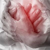 Phụ nữ dễ chết vì bệnh tim hơn đàn ông