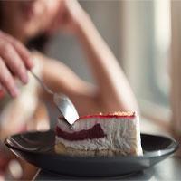 Tại sao người ăn đường thì lên cân còn chuột lại không?