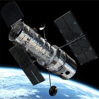 4 sai lầm này nhỏ nhưng đã khiến NASA gặp thảm họa, thiệt hại cả tỷ đô