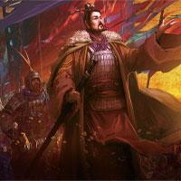 Hoàng đế vĩ đại hay vị vua lắm tiếng xấu nhất lịch sử Trung Quốc?