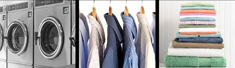 PCE là chất nguy hiểm cho cả môi trường và sức khỏe, nhất là những công nhân làm việc tại xưởng giặt là