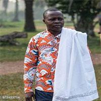 Phát hiện chủng virus Ebola mới tại Sierra Leone