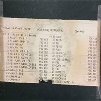 NASA lần đầu công bố hàng chục nghìn giờ ghi âm của sứ mệnh Apollo 11 lên Mặt trăng