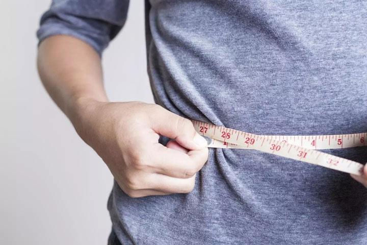 Chúng ta có thể sửa đổi kế hoạch giảm cân của một người dựa trên vi khuẩn đường ruột của họ.