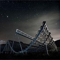 Phát hiện sóng radar bí ẩn, có thể phát ra từ nền văn minh ngoài vũ trụ