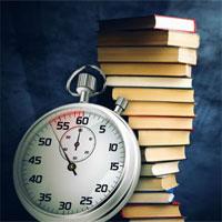 """Khoa học chứng minh: Đây là cách để bạn học cái gì cũng """"nhanh như chớp"""""""