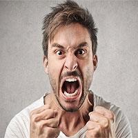 Bạn có thể biết được chiều cao và sức mạnh của một người bằng cách nghe họ hét