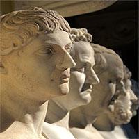 Lý do các hoàng đế La Mã bị ám sát