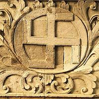 Giải mã những biểu tượng kinh điển nhất thế giới cổ đại