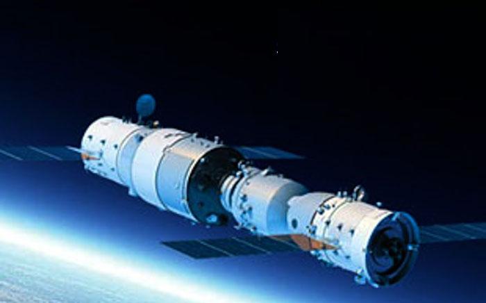 Trạm vũ trụ Thiên Cung sẽ cho phép Trung Quốc có phòng thí nghiệm không gian.