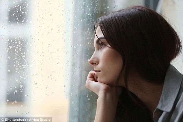 Các chuyên gia thần kinh học đã chỉ ra được vùng não chịu trách nhiệm cho cảm giác lo âu và trầm cảm.