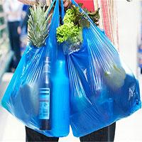 New Zealand cấm sử dụng túi nylon dùng một lần