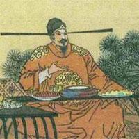 Lời nguyền kinh hãi trong mộ hoàng đế Trung Quốc khiến kẻ trộm nhơ nhuốc suốt đời