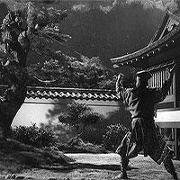 """Bí ẩn về ninja """"nửa người nửa quỷ"""" Nhật Bản: Những câu chuyện khó tin nhưng có thật"""