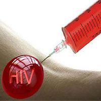 HIV lây truyền qua những đường nào?
