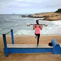 Tập thể dục quá nhiều có gây ảnh hưởng tiêu cực đến sức khỏe tinh thần?