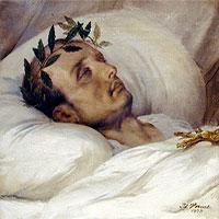"""Hành trình ba chìm bảy nổi """"cậu nhỏ"""" của Napoleon Bonaparte sau khi bị cắt"""