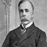 Ebenezer Cobb Morley - cha đẻ của bóng đá hiện đại là ai?