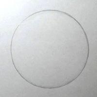 Tại sao vẽ đường tròn hoàn hảo bằng tay lại là việc cực kì khó?