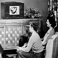 Cho AI khả năng tò mà và chúng sẽ ngồi xem ti vi mãi mãi