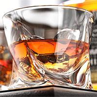 Không có giới hạn an toàn cho việc uống rượu bia, đã uống là có hại cho cơ thể?