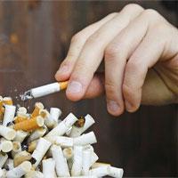 3 lý do khiến bạn không thể bỏ hút thuốc