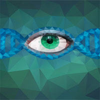 1/5 hệ gene người là gene giả