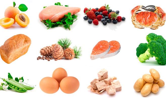 Hạn chế thức ăn chứa nhiều oxalate.