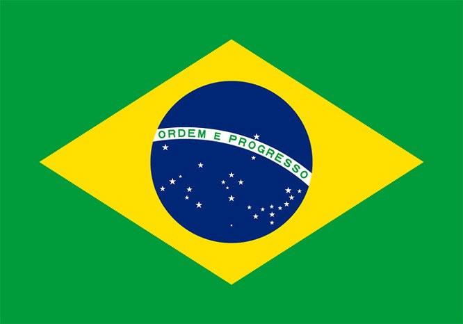 Quốc kỳ Brazil