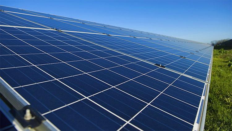 Khí hydro được sản sinh ra có thể trở thành một nguồn năng lượng tái tạo xanh và vô hạn.