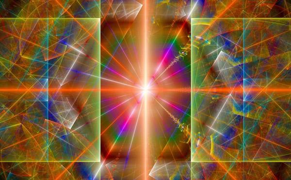 Hạt Higgs