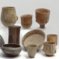 Phát hiện bằng chứng về việc sản xuất phô mai từ 7.200 năm trước ở Croatia