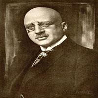 Frizt Haber - Kẻ sát nhân nhận giải Nobel Hóa học