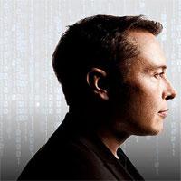 """Elon Musk tuyên bố: Sản phẩm liên kết não bộ - máy tính sẽ ra mắt """"trong vài tháng tới"""""""