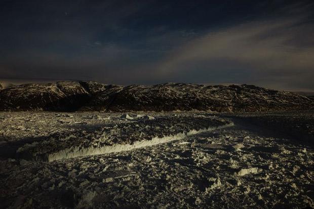 Sử dụng năng lượng hóa thạch được công nhận là nguyên nhân chính gây ô nhiễm môi trường trong thế kỷ 20
