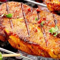 Cảnh báo: Rất nhiều thực phẩm bạn ăn hàng ngày là chất gây ung thư nhóm 1