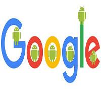 """""""Gã khổng lồ công nghệ"""" Google tròn 20 tuổi - 2 thập kỷ làm thay đổi cuộc sống"""