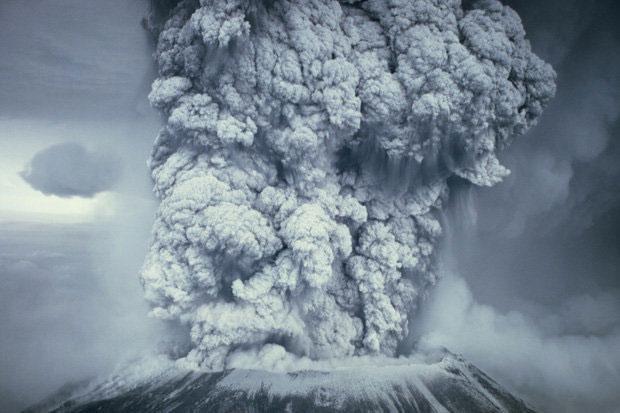 Núi lửa Katla dự kiến sẽ phun trào trong tương lai gần.